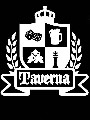Taverna Game Store